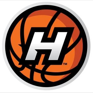 haslametrics.com